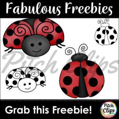 Fabulous Freebies Blog Hop!