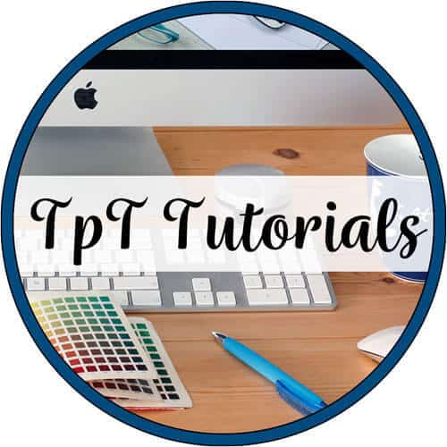 Button-Tutorials
