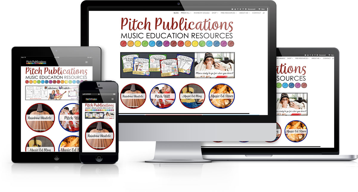 Web-Design-Mockup-Pitch-Publications