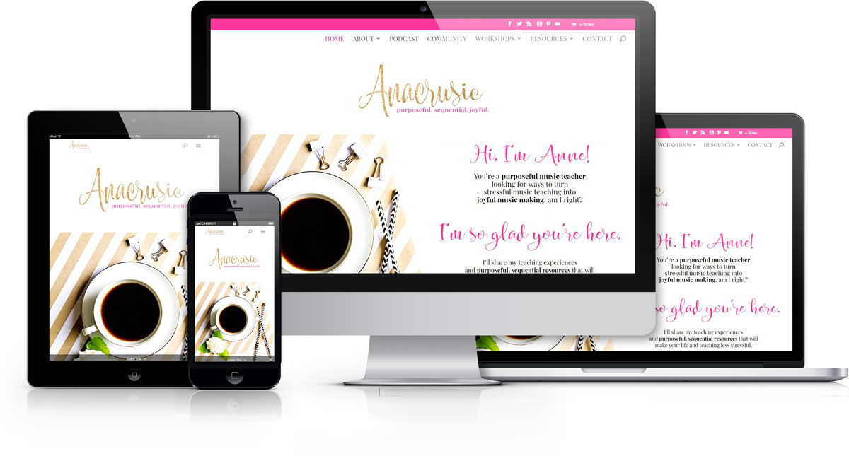 Web-Design-Mockup-anne