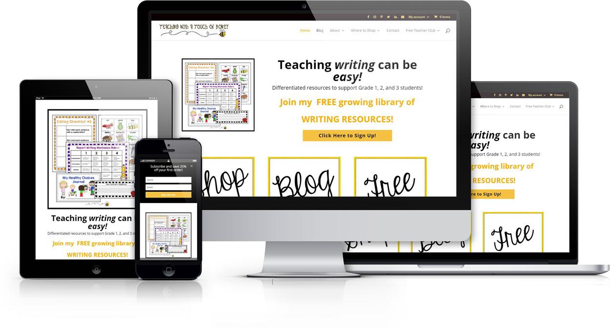 Web-Design-Mockup-natalie