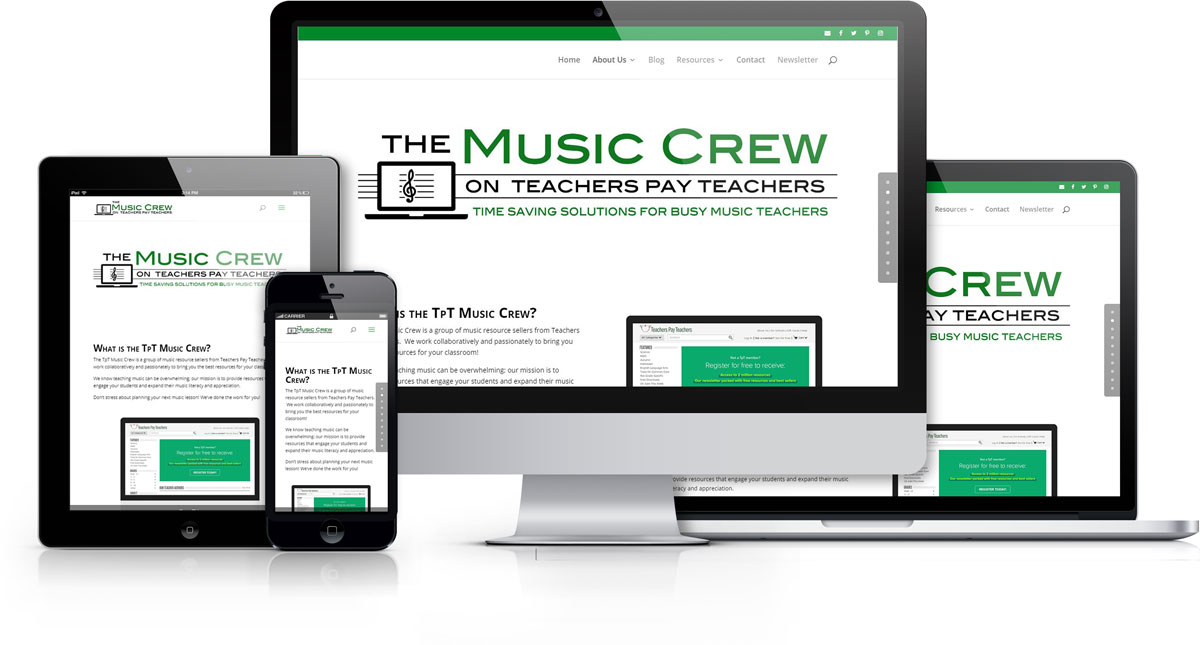 Web-Design-Mockup-tptmusiccrew