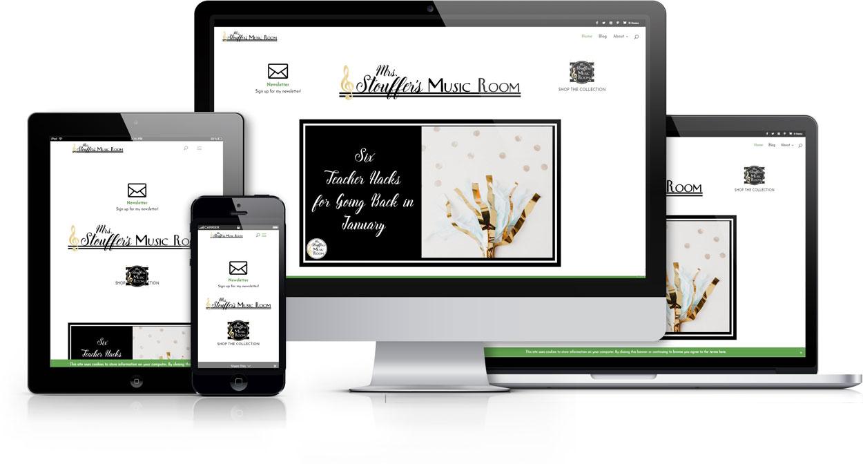Web-Design-Mockupmrs-stoufers